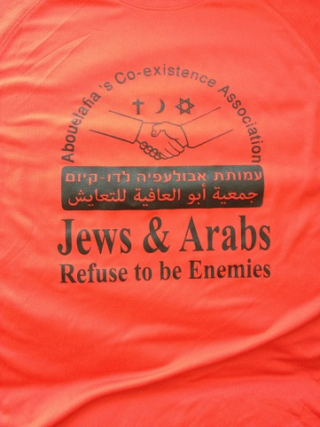 jews_and_arabs_web