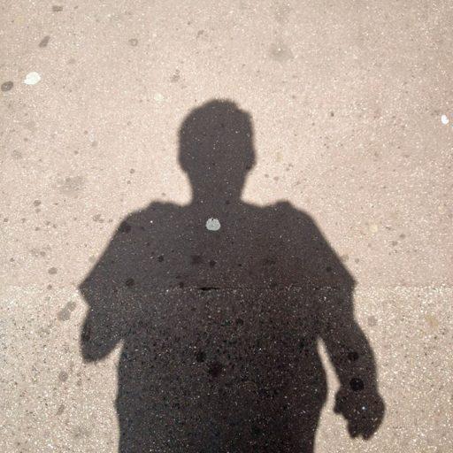 cropped-freddo2-1.jpg
