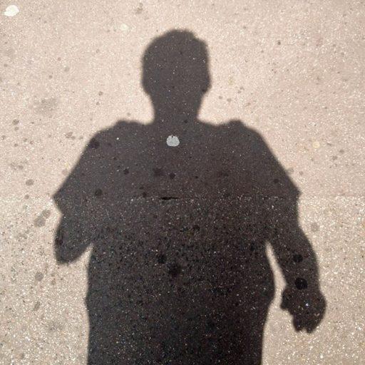 cropped-freddo2.jpg